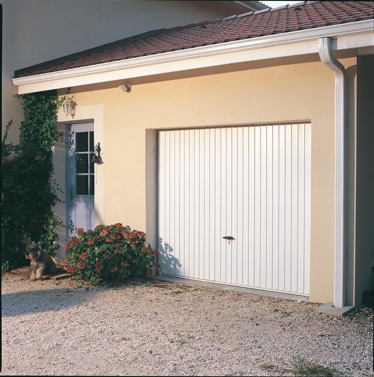 Garagentore Köln garagentore wedig sonnenschutz